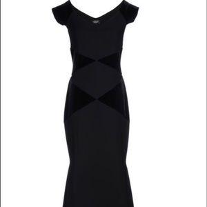Chiara Boni La Petite Robe Evening Dress